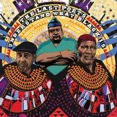 The Last Poets: Understand What Black Is