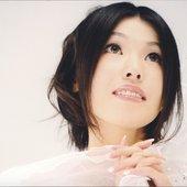 Ishibashi_Yuko_2