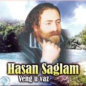 Hasan SaÄŸlam - Veng U Vaz