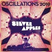 Oscillations 2019 - Single