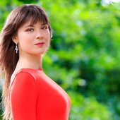 EC-interview-Anna-Fedorova-knip.jpg