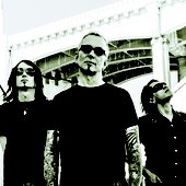 Everclear+B&W+Paul+Brown+Photo.jpg