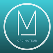 Avatar for M_Ordinateur