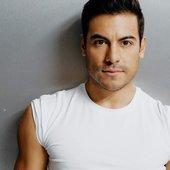 Carlos Rivera ❤️