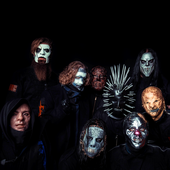 Slipknot   We Are Not Your Kind (2019)