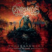Endarkenment: Illumination Through Putrefaction