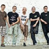 Goblini 2011