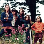 Big Brother & The Holding Company_14.jpg