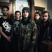 Like Moths to Flames NEW PROMO 2013 PNG