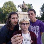 Nirvana 003.jpg