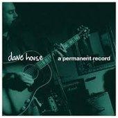 A Permanent Record