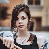 Elise Trouw 1.jpg