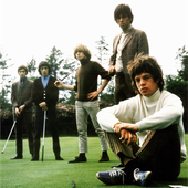 The Rolling Stones-14.png