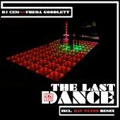 The Last Dance (feat. Freda Goodlett)