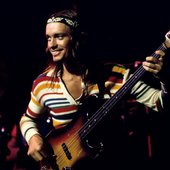 jaco-with-bass-of-doom.jpg