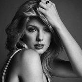 Taylor Swift のアバター