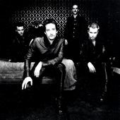 FILTER 1999