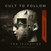 The Inception: Instrumentals