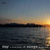 Songs By Geirr Tveitt