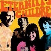 Eternity's children_.jpg