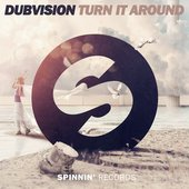 DubVision Turn It Around
