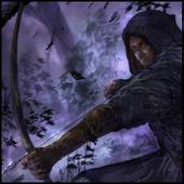 Аватар для el-tarun