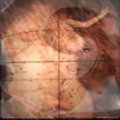 Ahura_Mazda için avatar