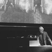 live@ Moscow 19/04/13