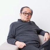 Yuji Ohno_6.JPG