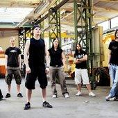 Promo 2009