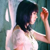 Han Hee Jung - Cropped