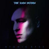 Atomic Eyes
