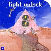 Light Unlock
