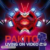 Living on video 2.9