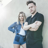 Olly Murs & Louisa Johnson.png