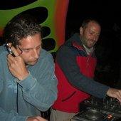 Quantica Live@Ibiza