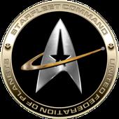 Avatar for StarfleetIntel