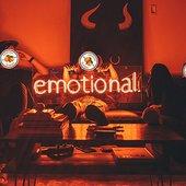 emotional-oranges-tickets_10-11-19_17_5d2e5e0d917f6.jpg