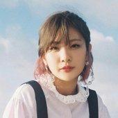 Ahn Ji-young