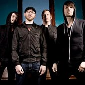Band as of May 2009