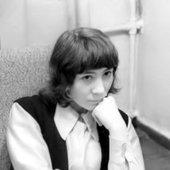 Камбурова Елена Антоновна (1970-е гг.)