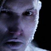 © 2011 Angel Vivaldi - A Martian Winter.jpg