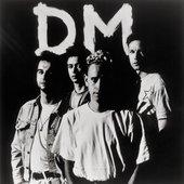 Avatar for Depeche Mode