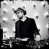 Ingolf-Schapke-Composer-Foto.png