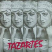 Tazartès