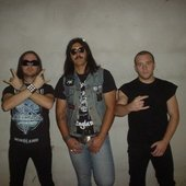 Hammer (Ita) - band.jpg