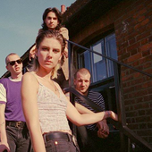 wolf alice 2018.png