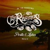 In the Shadows (Perttu & Lahos Remix) - Single