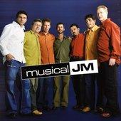 Musical JM- Amor Mafioso
