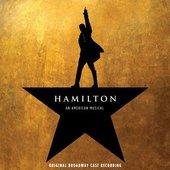 Hamilton_cast_recording_cover.jpeg